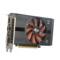昂达 GTX750Ti典范4GD5 1085/5400MHz 4GB/128bit DDR5显卡产品图片3