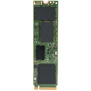 英特尔 600P系列 512G M.2 2280接口固态硬盘