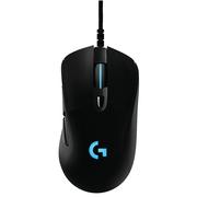 罗技 G403 游戏鼠标 RGB鼠标