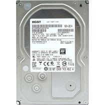日立  4TB 7200转128M SATA6Gb/s 企业级硬盘(HUS726040ALE610)产品图片主图