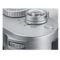 徕卡 M-P(TYP240)旁轴 全画幅 M9升级版 银色 M-P机身+M35/1.4黑色产品图片4