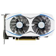 华硕 DUAL-RX460-O2G 2G/7000MHz 128bit GDDR5 PCI-E3.0显卡