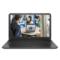 惠普 256 G5 (X4K57PA) 15.6英寸商务笔记本电脑(i3-5005U 4G 500G 2G独显 win10 )黑色产品图片1