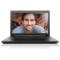 联想 IdeaPad310 15.6英寸高性能笔记本(A12-9700P  8G 1T R5 M430 2G显存 IPS屏 正版office2016)黑产品图片主图