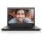 联想 IdeaPad310 15.6英寸高性能笔记本(A12-9700P  8G 1T R5 M430 2G显存 IPS屏 正版office2016)黑产品图片1
