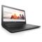 联想 IdeaPad310 15.6英寸高性能笔记本(A12-9700P  8G 1T R5 M430 2G显存 IPS屏 正版office2016)黑产品图片4