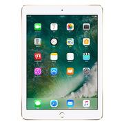 苹果 iPad Air 2 平板电脑 9.7英寸(32G WLAN版/A8X 芯片/Retina显示屏/Touch ID技术 MNV72CH)金色