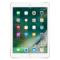 苹果 iPad Air 2 平板电脑 9.7英寸(32G WLAN版/A8X 芯片/Retina显示屏/Touch ID技术 MNV72CH)金色产品图片1