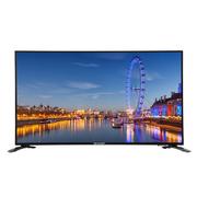 夏普 LCD-45T45A一體式电视