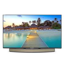 夏普 LCD-70TX85A分体式电视产品图片主图