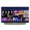 夏普 LCD-70TX85A分体式电视产品图片4