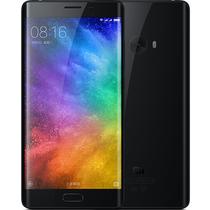 小米 Note2 6GB+128GB 全网通 亮黑版产品图片主图