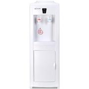 浪木 YL-106 立式单门温热饮水机
