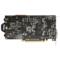 影驰 GTX 1050Ti大将 1354(1468)MHz/7GHz 4G/128Bit D5 PCI-E显卡产品图片2
