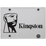 金士顿 UV400系列 960G SATA3 固态硬盘