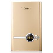 奥特朗 DSF8416-70 7000W即热式恒温电热水器
