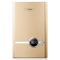 奥特朗 DSF8416-70 7000W即热式恒温电热水器产品图片主图