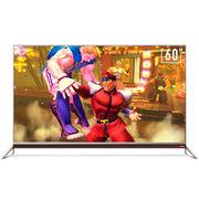 酷开 60N2 60英寸智能超高清 24核4K平板液晶超级游戏电视 创维出品