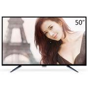 飞利浦 50PUF6061/T3 50英寸 4K超高清智能电视