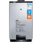华帝 16升大容量冷凝恒温燃气热水器(天然气)LJSQ27-i12022-16