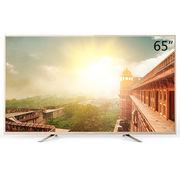 海尔 LS65A51 65英寸 4K安卓智能网络超窄边框UHD高清LED液晶电视