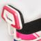 新日 灵动plus系列 电动车 电动自行车 电瓶车自行车 电动滑板车48V超威电池 水晶玫瑰红产品图片2