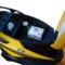 凤燕 迅鹰 电动自行车 电瓶车 电摩60v72v 踏板车 助力车 摩托车  自行车 裸车不含电池和充电器72V车架产品图片4