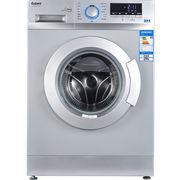 格兰仕 XQG70-S7312V 7公斤全自动变频滚筒洗衣机(银色)