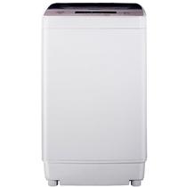 康佳 XQB65-816 6.5公斤 全自动洗衣机 童锁功能(流年金)产品图片主图