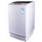 康佳 XQB65-816 6.5公斤 全自动洗衣机 童锁功能(流年金)产品图片2