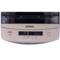 康佳 XQB65-816 6.5公斤 全自动洗衣机 童锁功能(流年金)产品图片4