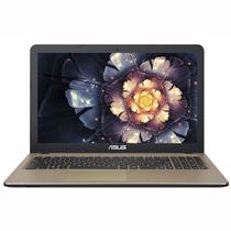 华硕 FL5700U 15.6英寸笔记本(i7-7500U 4G 1TB 2G独显 FHD 巧克力黑 预装office2016)产品图片主图