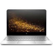 惠普 ENVY 13-ab026TU 13.3英寸超薄笔记本(i5-7200U 8G 256G SSD Win10)银色