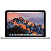 苹果 MacBook Pro MLUQ2CH/A 13.3英寸笔记本电脑 银色(Core i5处理器/8GB内存/256GB硬盘/Multi-Touch Bar)产品图片主图