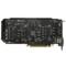 索泰 GTX1050Ti-4GD5 X-Gaming OC产品图片3