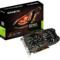 技嘉 GTX1050Ti WF2OC 1328-1442MHz/7008MHz 4G/128bit GDDR5显卡产品图片1