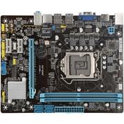 昂达 H110M (Intel H110/LGA 1151)主板