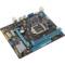 昂达 H110M (Intel H110/LGA 1151)主板产品图片3
