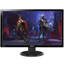 华硕 VG278HV 27英寸144Hz高刷新率 1ms快速响应全高清电竞显示器产品图片主图