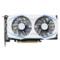 华硕 DUAL-GTX1050TI-4G 1290-1392MHz 4G/7008MHz 128bit GDDR5 PCI-E3.0显卡产品图片1