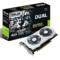 华硕 DUAL-GTX1050TI-4G 1290-1392MHz 4G/7008MHz 128bit GDDR5 PCI-E3.0显卡产品图片4