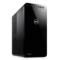 戴尔 XPS 8910-R29N8 台式主机 (i7-6700 16G  256G SSD+2T GTX1070 8G 独显 DVD Win10)产品图片2