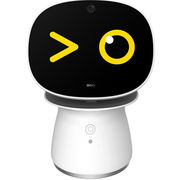 360 360儿童机器人AR版