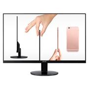 宏碁 SA230 bd 23英寸 窄边框IPS全高清液晶显示器