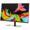 冠捷 卢瓦尔系列 LV243XQP 23.8英寸2K高分辨率IPS 100%sRGB色彩显示器产品图片3