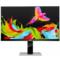 AOC 卢瓦尔系列 LV273HUPX 27英寸4K高分辨率IPS 100%sRGB色彩 升降旋转显示器产品图片1