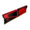 十铨 火神系列 DDR4 2400 8G 红色 台式机内存产品图片2
