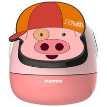 PUDDING roobo pudding麦兜电影定制版布丁产品图片主图