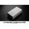 小米 红米4 2GB+16GB 全网通 金色产品图片2