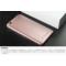 小米 红米4 2GB+16GB 全网通 金色产品图片3